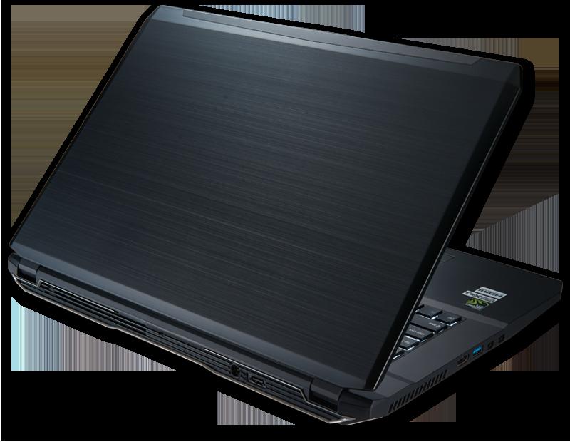 portable clevo p671rs g puissant avec linux ou sans os clevo. Black Bedroom Furniture Sets. Home Design Ideas